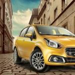 Fiat-Punto-Evo-2015-2