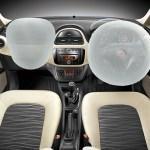 Fiat-Punto-Evo-2015-7