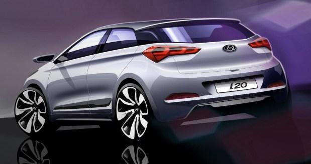 Nuevo-Hyundai-i20-2
