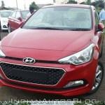 Nuevo-Hyundai-i20-3
