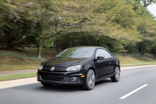 Volkswagen-Eos-Final-Edition-1