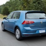 Volkswagen-e-Golf-4