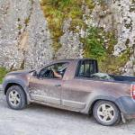 dacia-duster-pickup-2