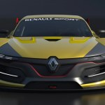renault-sports-rs-01-4