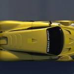 renault-sports-rs-01-6