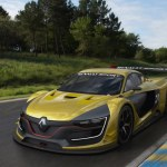 renault-sports-rs-01-7