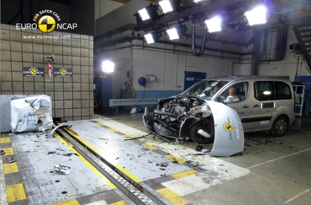 Citroen-Berlingo-EuroNcap-2