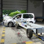 Citroen-Berlingo-EuroNcap-3