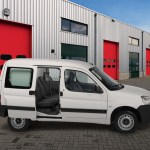 Citroen-Berlingo-Furgon-Mixto-2
