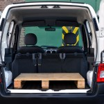 Citroen-Berlingo-Furgon-Mixto-4