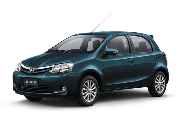 Toyota-Etios-2015-1