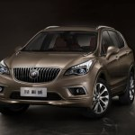 buick-envision-2015-10