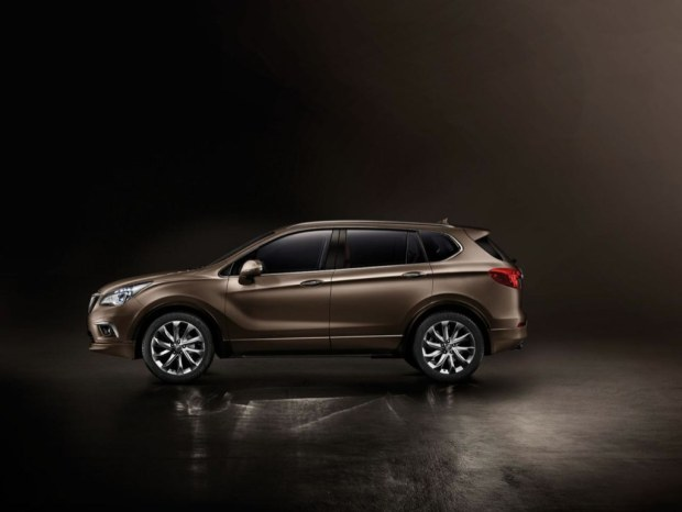 buick-envision-2015-3