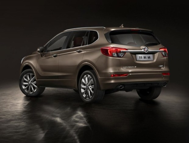 buick-envision-2015-4