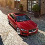 jaguar-xe-sports-salon-13
