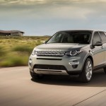 land-rover-discovery-sport-0