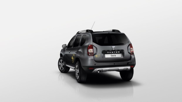 Dacia-Duster-Air-2