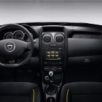 Dacia-Duster-Air-4