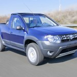 Dacia-Duster-Pick-Up-10