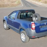Dacia-Duster-Pick-Up-11