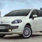 Fiat-Punto-SP-1