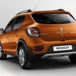 Nuevo-Renault-Sandero-Stepway-2015-2