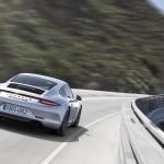 Porsche-911-Carrera-GTS-2014-3