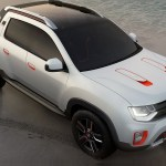 Renault-Duster_Oroch_Concept_1