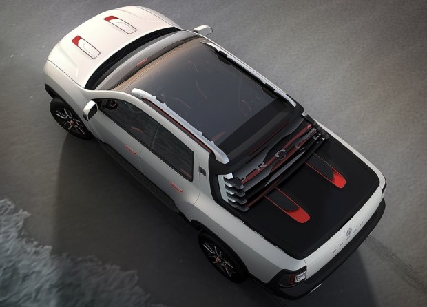 Renault-Duster_Oroch_Concept_4