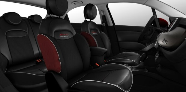 fiat-500x-opening-edition-4
