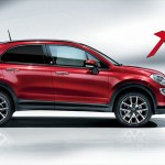fiat-500x-opening-edition-7