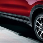 fiat-500x-opening-edition-8