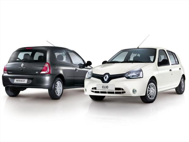 Renault-Clio-Mio-Dynamique-1