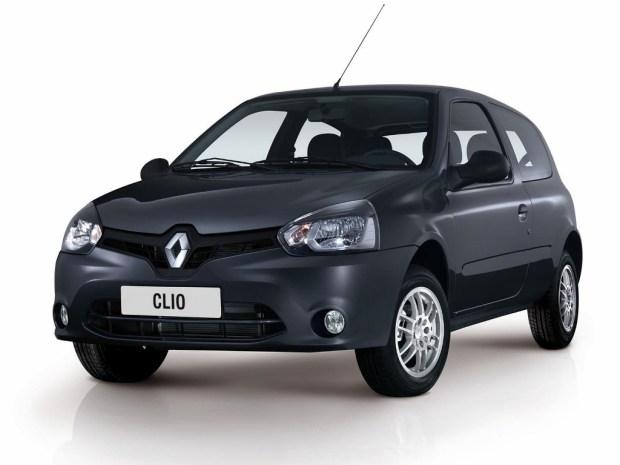 Renault-Clio-Mio-Dynamique-2