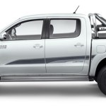 Toyota-Hilux-Limited-3