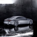 audi-prologue-6