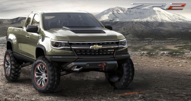 chevrolet-colorado-zr2-1
