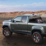 chevrolet-colorado-zr2-4