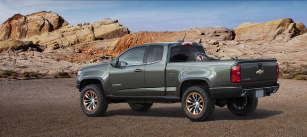 chevrolet-colorado-zr2-6