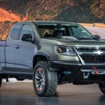 chevrolet-colorado-zr2-7