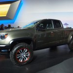 chevrolet-colorado-zr2-8