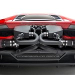 lamborghini-doble-turbo-2