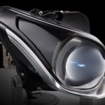 mercedes-benz-led-multibeam-3