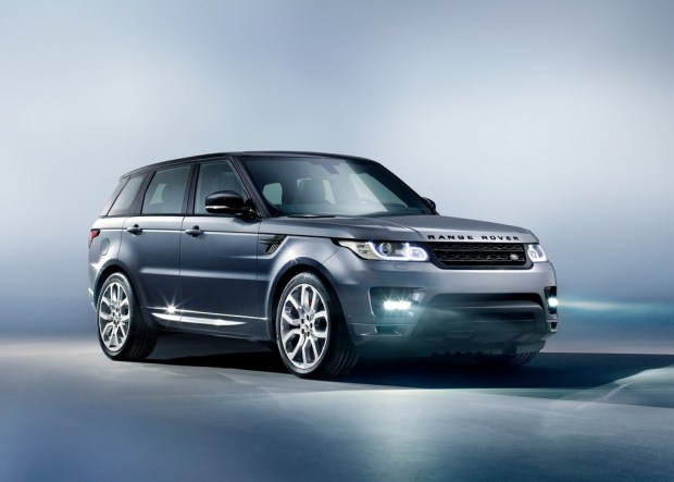 Nuevo-Range_Rover-Sport-1