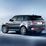 Nuevo-Range_Rover-Sport-2
