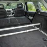 Nuevo-Range_Rover-Sport-5