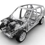 Nuevo-Range_Rover-Sport-7