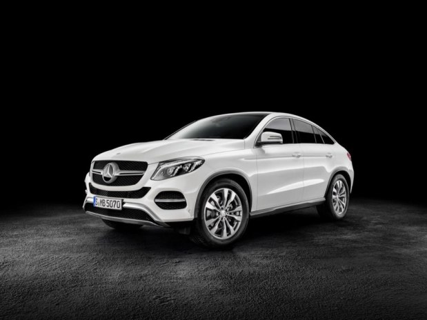 mercedes-benz-gle-16