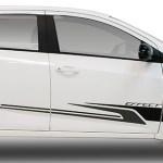 Chevrolet-Sonic-Effect-3