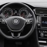 Volkswagen-Golf-VII-3
